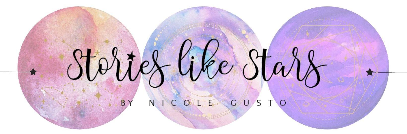 Nicole Gusto